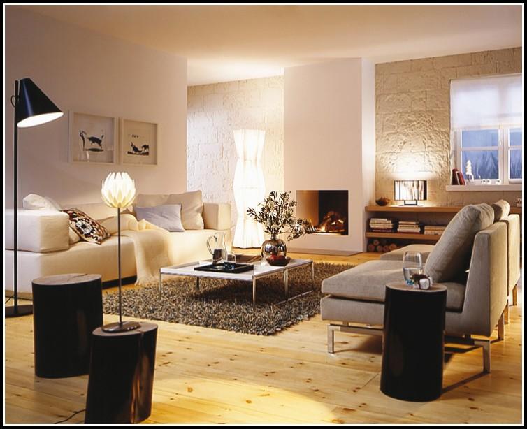 richtige beleuchtung im wohnzimmer wohnzimmer house und dekor galerie 5nwlwpkkao. Black Bedroom Furniture Sets. Home Design Ideas