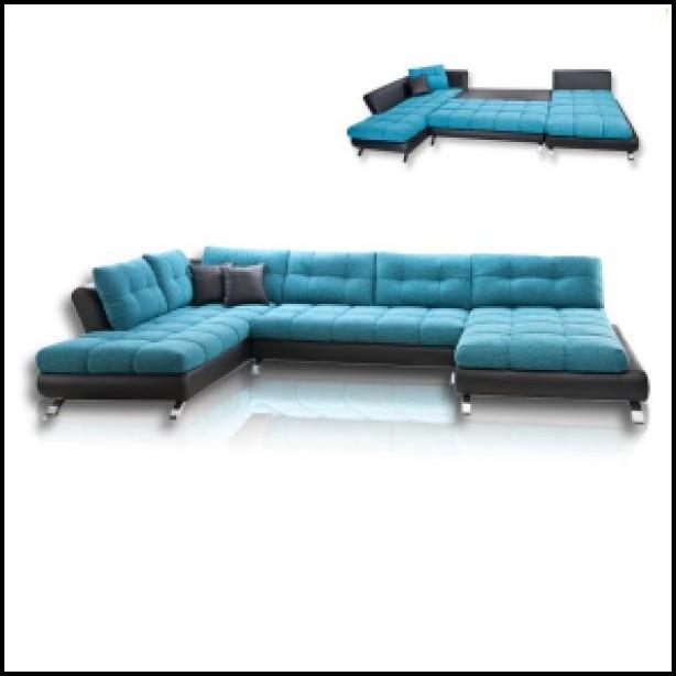 Wohndesign Polstermöbel: Roller De Wohnzimmer Polstermoebel