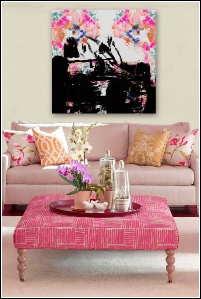 Schöne Bilder Fürs Wohnzimmer