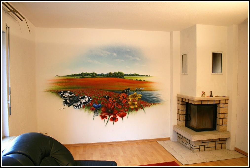 Bilder gemalde fur wohnzimmer for Gerahmte bilder fur wohnzimmer