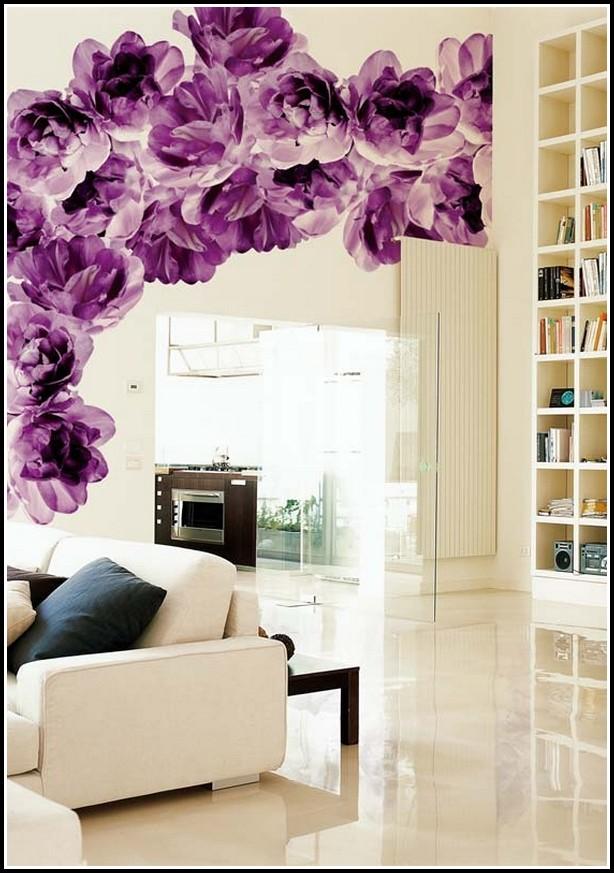 sch ne tapeten f rs wohnzimmer download page beste. Black Bedroom Furniture Sets. Home Design Ideas