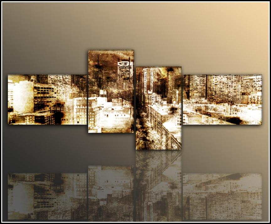 sch ne wandbilder f r wohnzimmer download page beste. Black Bedroom Furniture Sets. Home Design Ideas