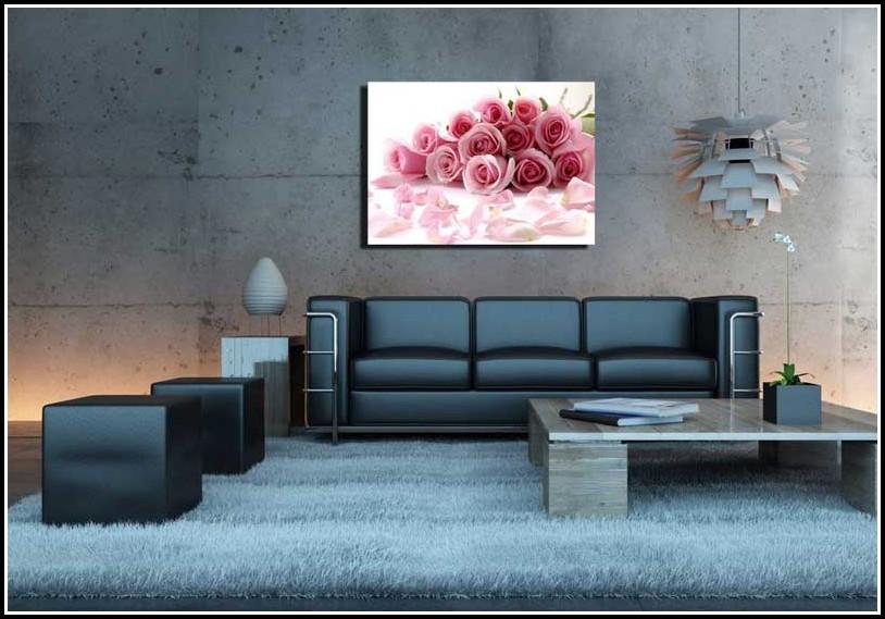 schoene wandbilder wohnzimmer  page beste