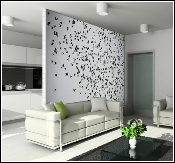 sch ne wandbilder wohnzimmer wohnzimmer house und. Black Bedroom Furniture Sets. Home Design Ideas