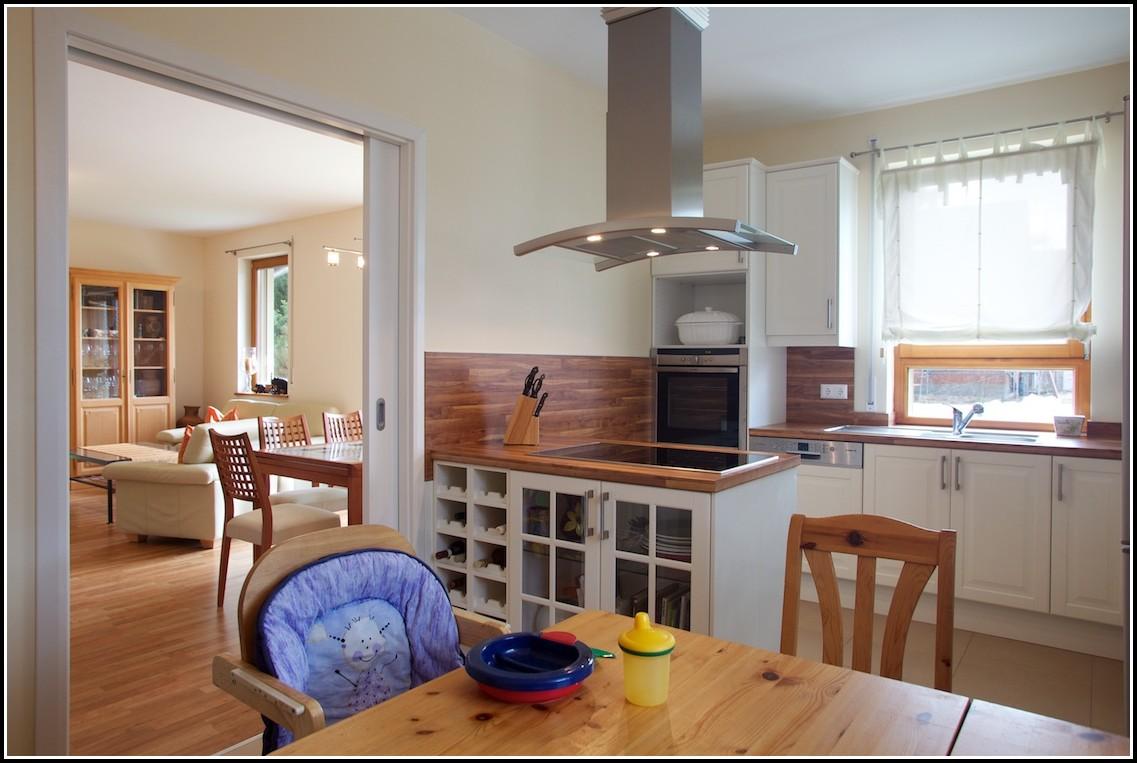 schiebetür wohnzimmer selber bauen - wohnzimmer : house und dekor
