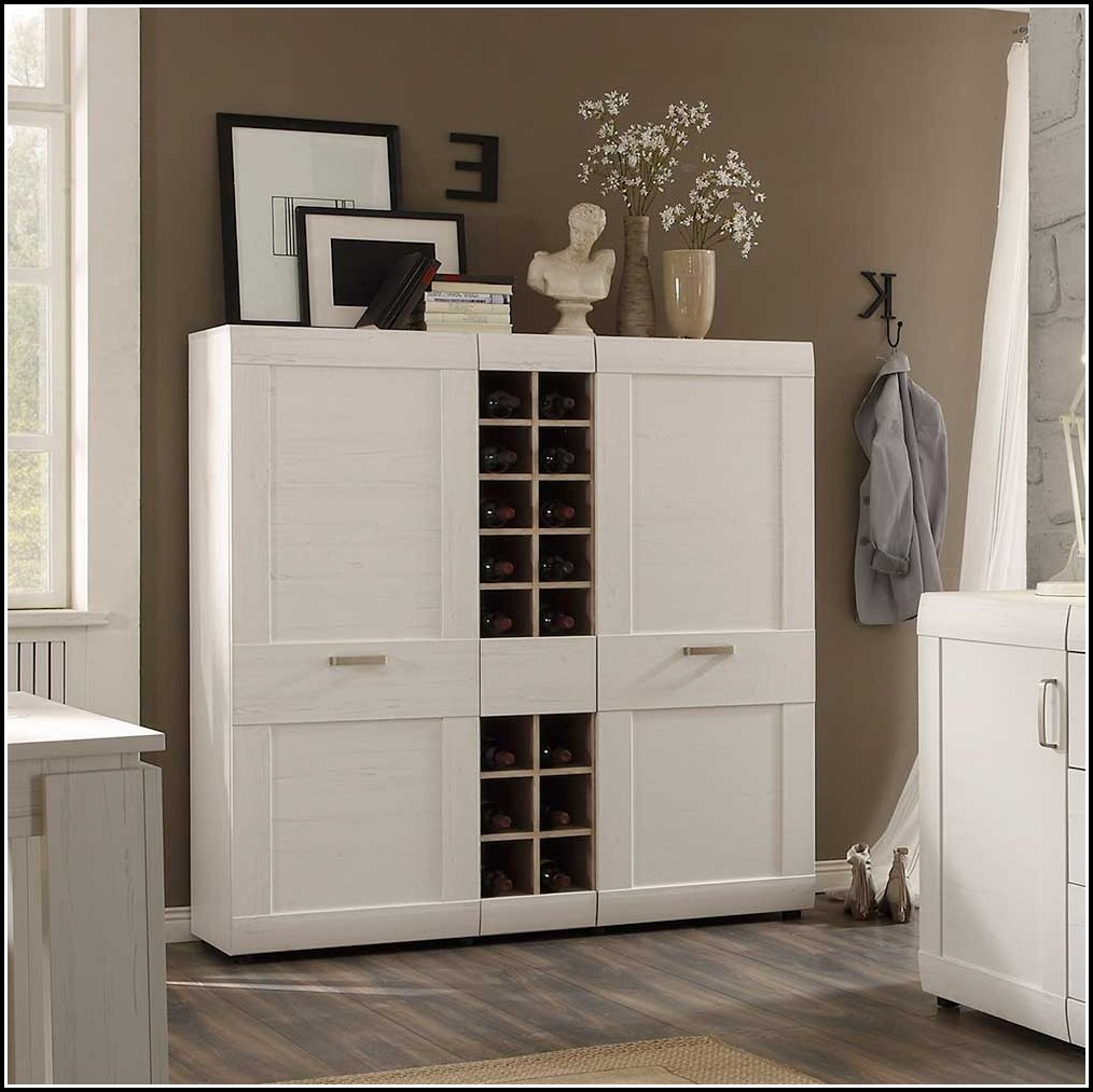schr nke wohnzimmer design wohnzimmer house und dekor galerie yxr5jg5k95. Black Bedroom Furniture Sets. Home Design Ideas