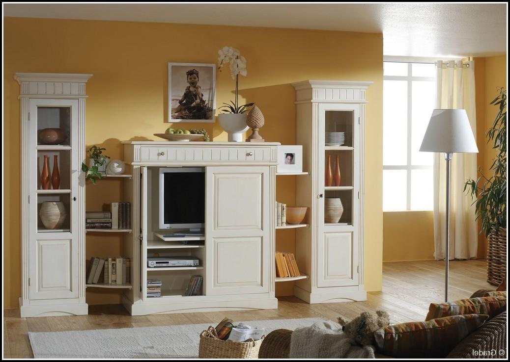 schrankwand wohnzimmer wei wohnzimmer house und dekor galerie 0n1xed0r7j. Black Bedroom Furniture Sets. Home Design Ideas