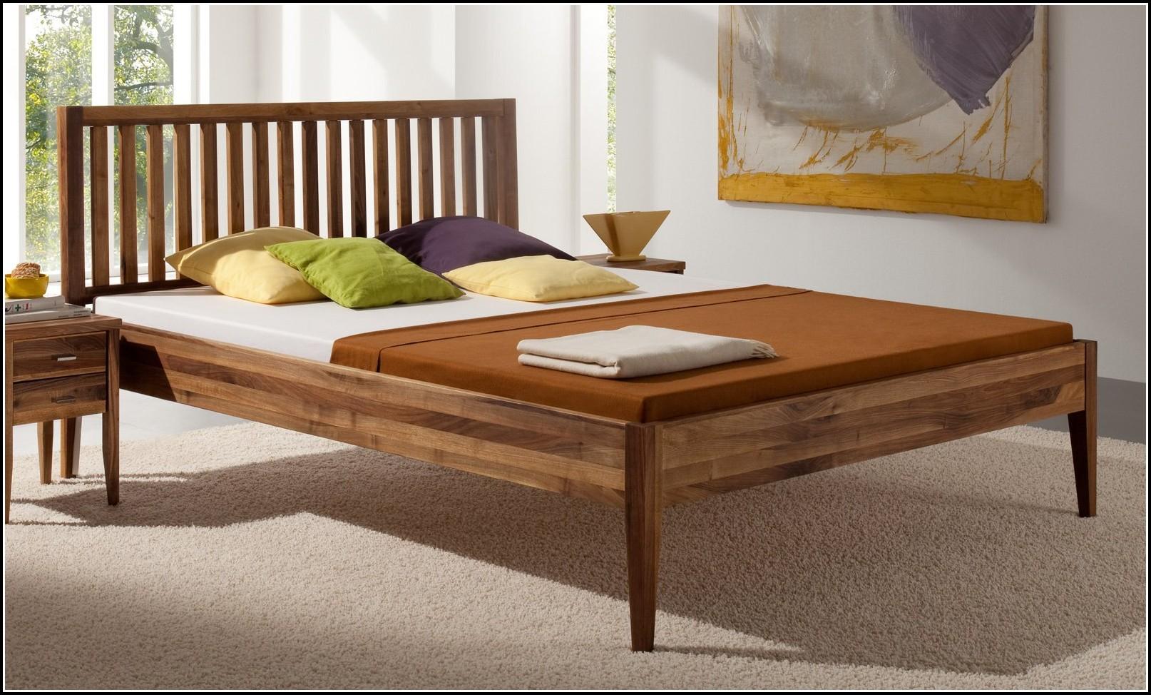Segmüller Betten 140x200