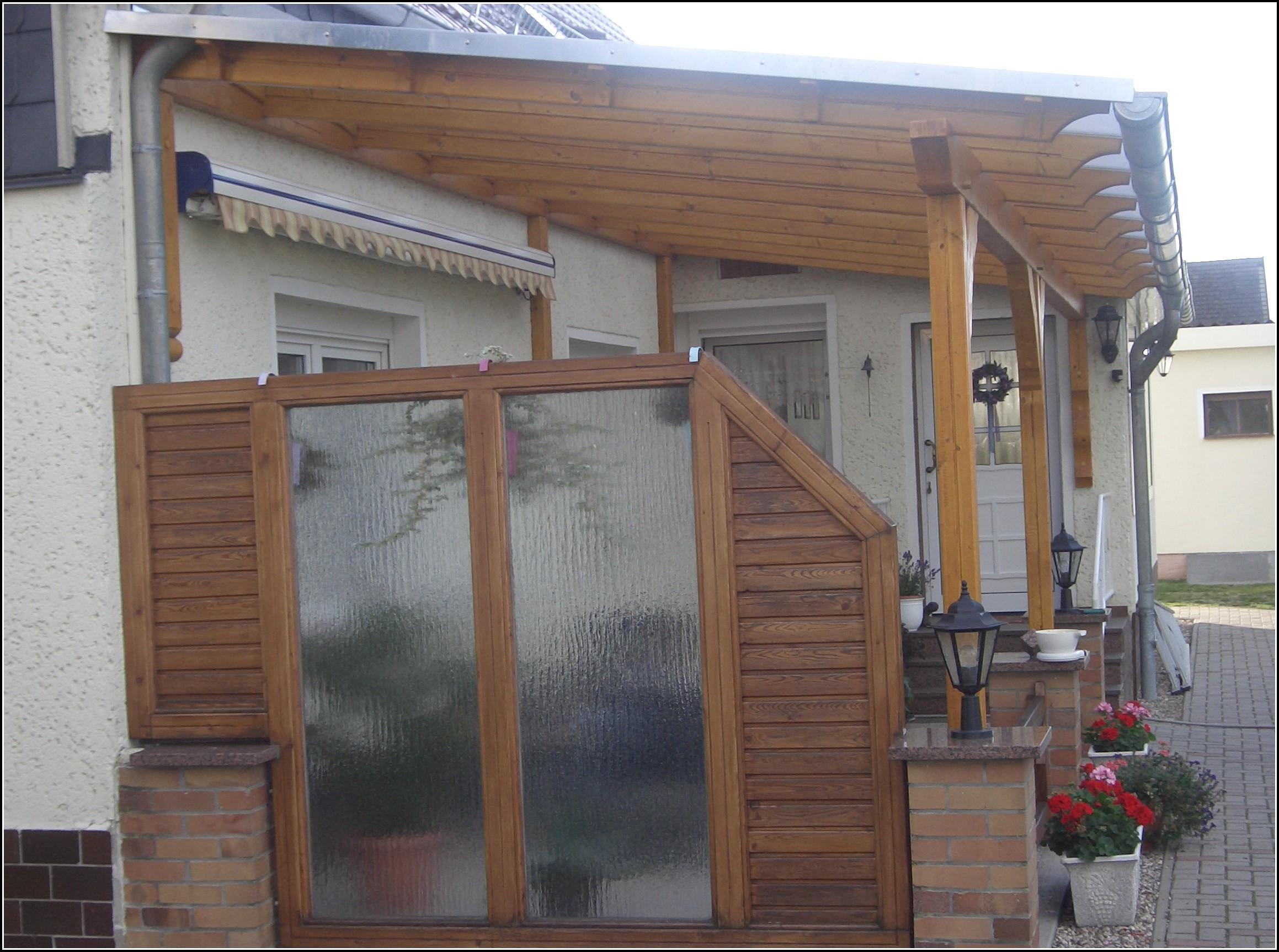 sichtschutz terrasse holz und glas terrasse house und dekor galerie zk13amzkdg