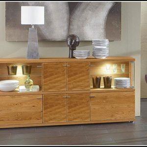 sideboard wohnzimmer h ngend wohnzimmer house und dekor galerie elkgdjxwa7. Black Bedroom Furniture Sets. Home Design Ideas