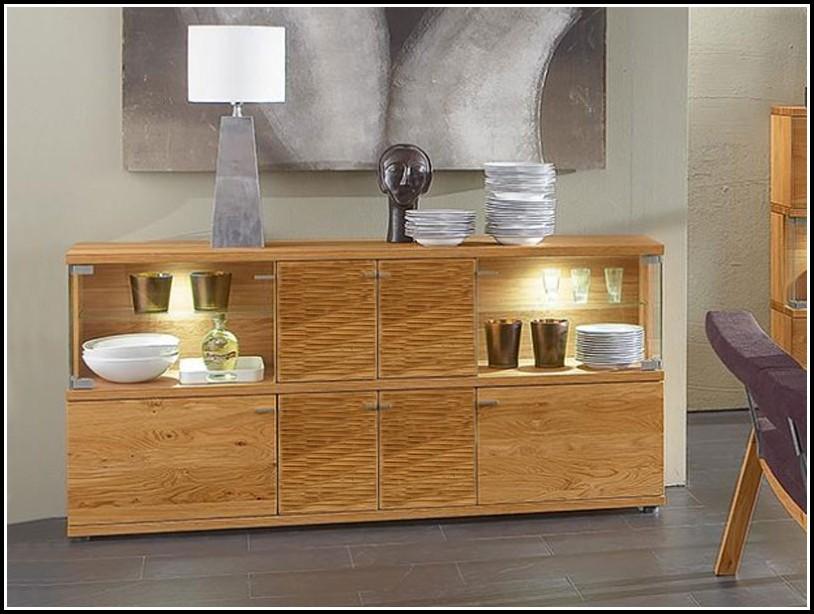 sideboard f r wohnzimmer wohnzimmer house und dekor galerie 6nrpwjq1yp. Black Bedroom Furniture Sets. Home Design Ideas