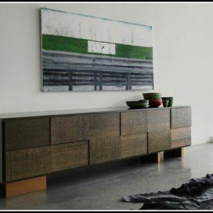 Sideboard Fur Wohnzimmer Wohnzimmer House Und Dekor Galerie