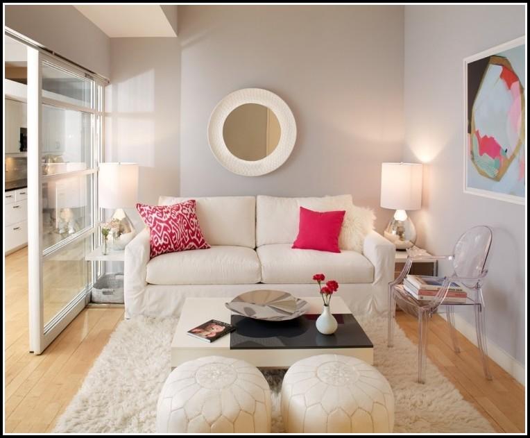 sofas f r kleine wohnzimmer wohnzimmer house und dekor galerie gz10a0kryj. Black Bedroom Furniture Sets. Home Design Ideas