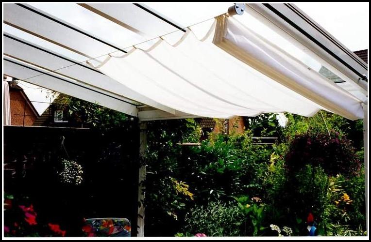 sonnenschutz f r terrasse selber bauen terrasse house und dekor galerie 8nrq9ekrje