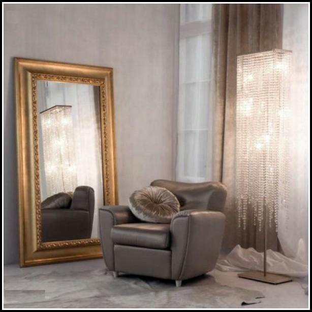 spiegel f r wohnzimmer kaufen wohnzimmer house und. Black Bedroom Furniture Sets. Home Design Ideas