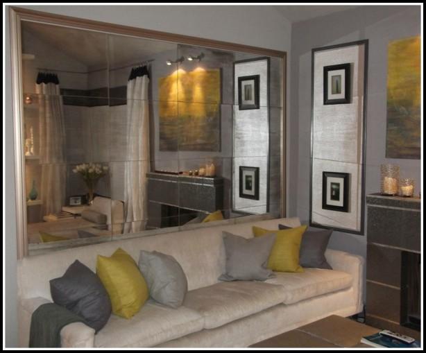 spiegel f r wohnzimmer wohnzimmer house und dekor galerie xg12pjwkmz. Black Bedroom Furniture Sets. Home Design Ideas
