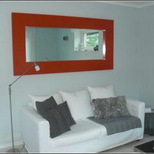 Moderne Spiegel Für Wohnzimmer - wohnzimmer : House und Dekor ...