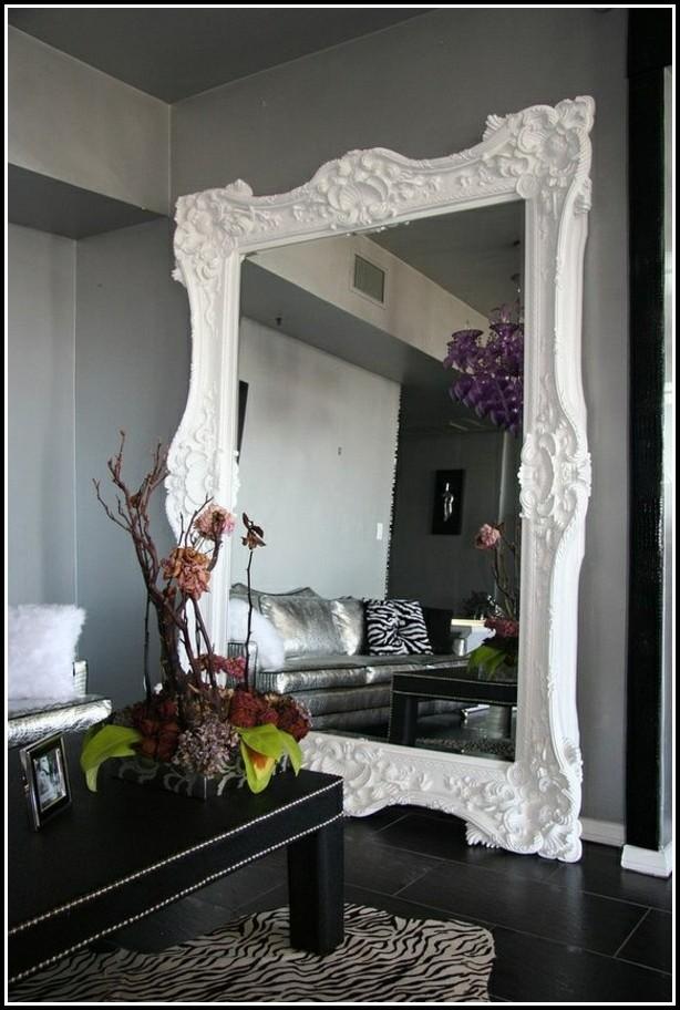 Spiegel Wohnzimmer Feng Shui - wohnzimmer : House und Dekor Galerie ...