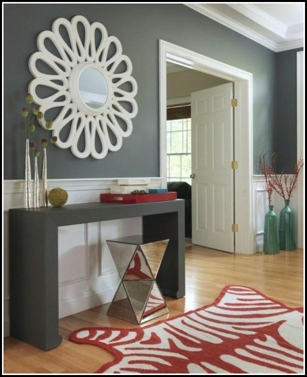 Wohnzimmer : House Und Dekor