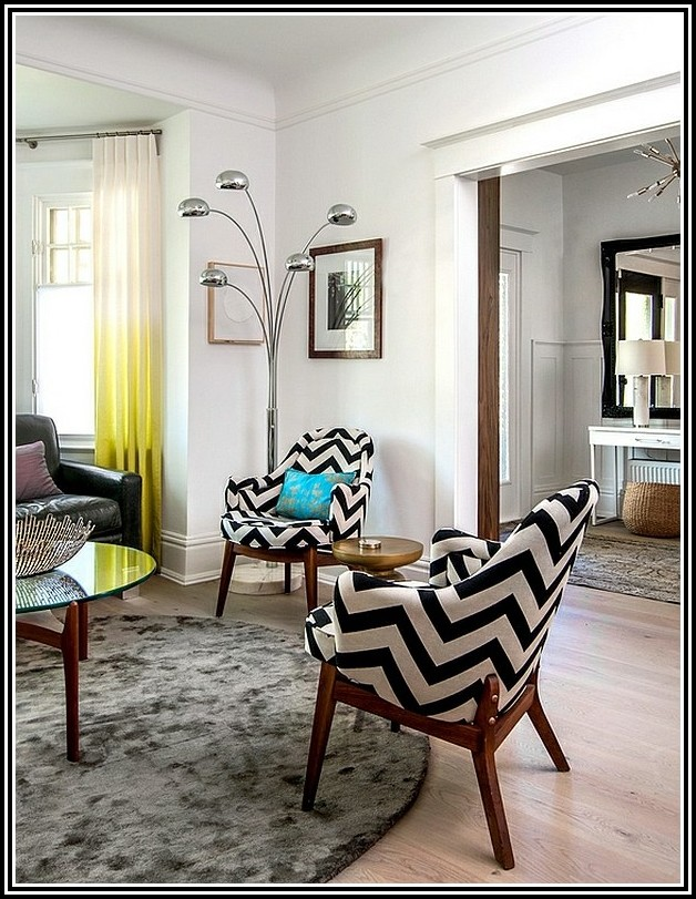 St hle wohnzimmer design wohnzimmer house und dekor for Wohnzimmer stuhle