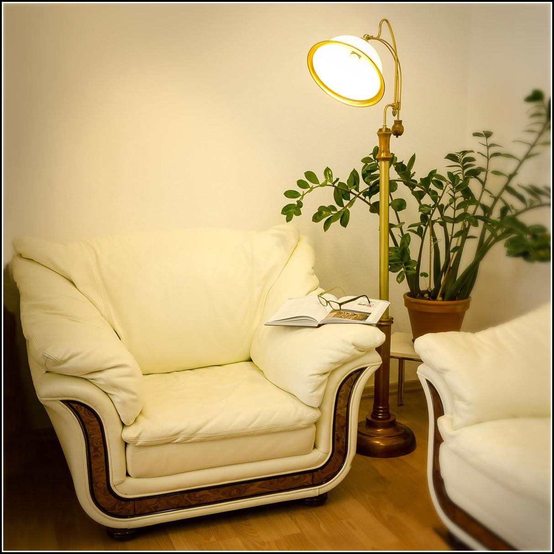 stehlampe f r wohnzimmer wohnzimmer house und dekor galerie 5nwlwovkao. Black Bedroom Furniture Sets. Home Design Ideas