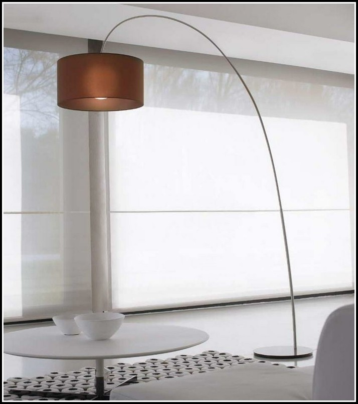 Stehlampe wohnzimmer ikea wohnzimmer house und dekor galerie zk13aqkkdg - Lampe wohnzimmer ikea ...