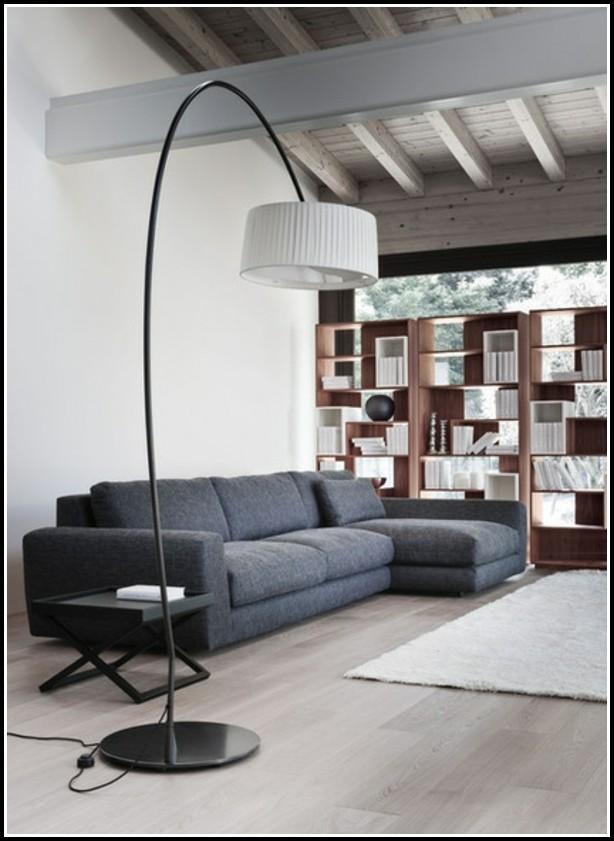 stehlampen f r wohnzimmer wohnzimmer house und dekor. Black Bedroom Furniture Sets. Home Design Ideas