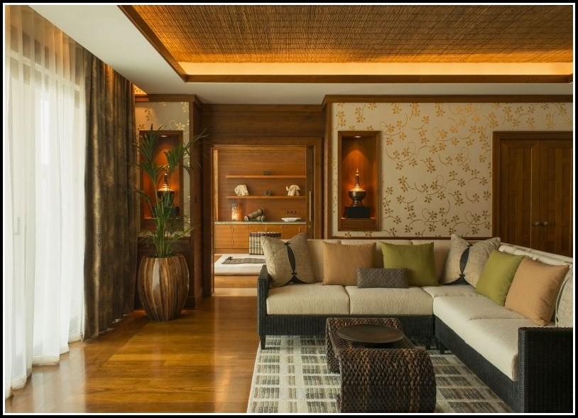 suche bar f r wohnzimmer wohnzimmer house und dekor galerie ko1zzo516e. Black Bedroom Furniture Sets. Home Design Ideas