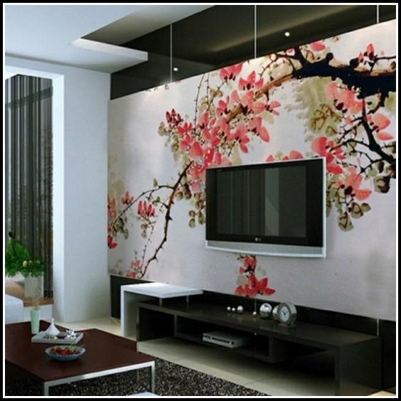 Tapeten f r wohnzimmer 2013 wohnzimmer house und dekor for Tapeten fur wohnzimmer 2016