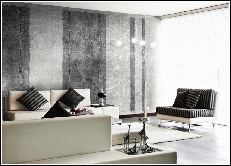 Tapeten Ideen Fürs Wohnzimmer Download Page – beste Wohnideen Galerie