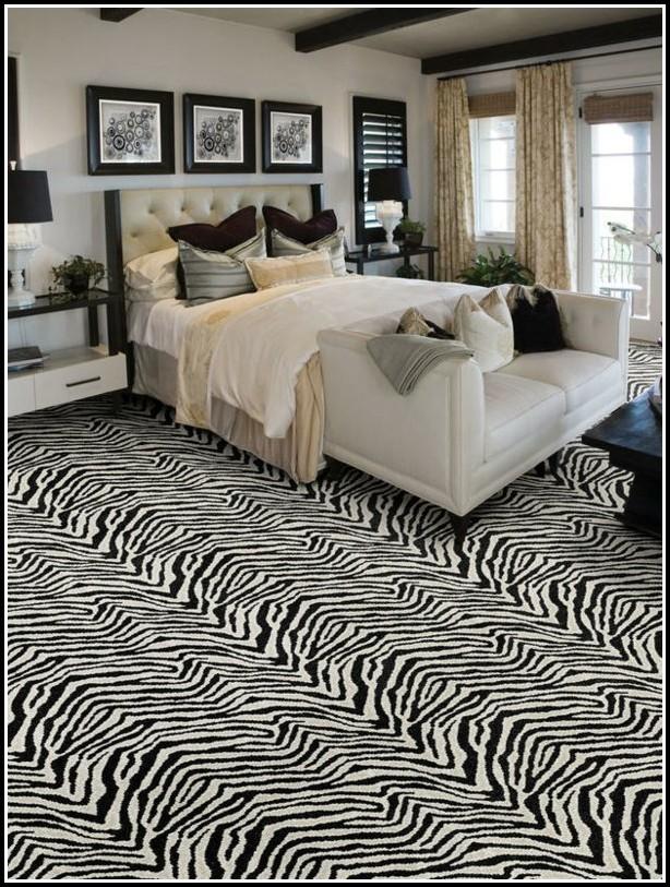 teppich f r das wohnzimmer wohnzimmer house und dekor galerie 0n1xe0qr7j. Black Bedroom Furniture Sets. Home Design Ideas