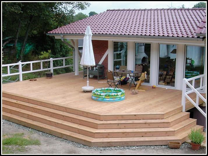 terrasse aus holz und stein terrasse house und dekor galerie rzkklldwmz. Black Bedroom Furniture Sets. Home Design Ideas