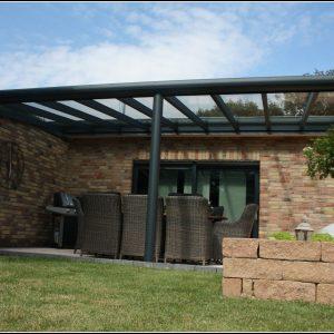 terrassen berdachung alu bausatz terrasse house und dekor galerie jxrd2bzwpr. Black Bedroom Furniture Sets. Home Design Ideas