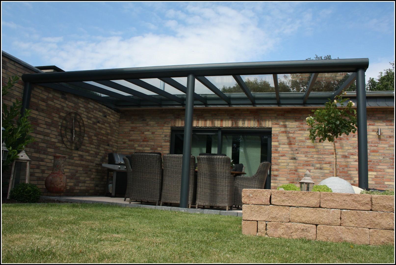 terrassen berdachung alu bausatz sterreich terrasse. Black Bedroom Furniture Sets. Home Design Ideas
