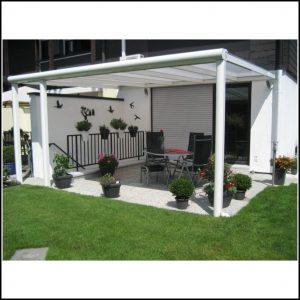 terrassen berdachung holz bausatz glas terrasse house. Black Bedroom Furniture Sets. Home Design Ideas