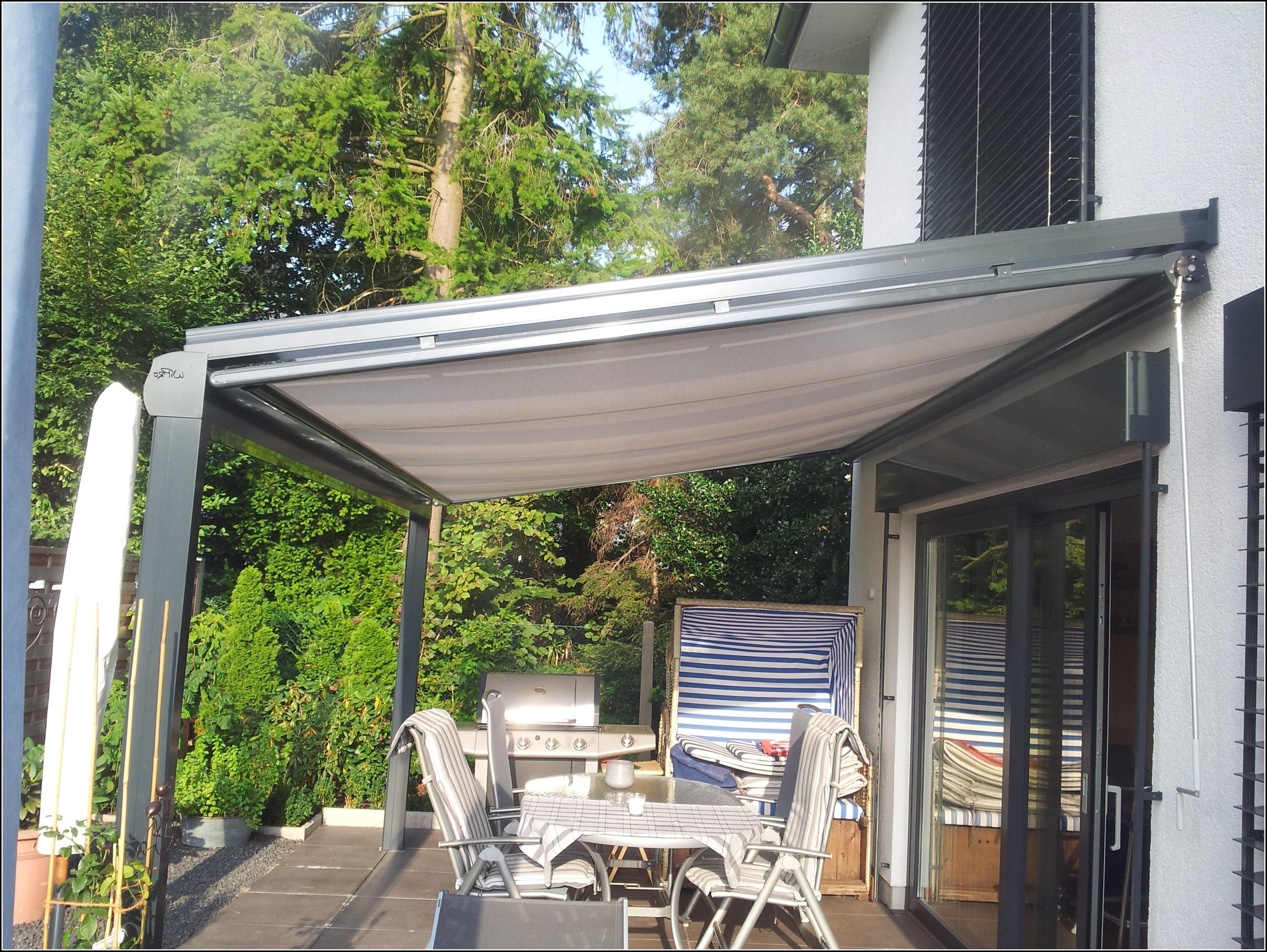 terrassen berdachung alu bausatz vsg terrasse house. Black Bedroom Furniture Sets. Home Design Ideas