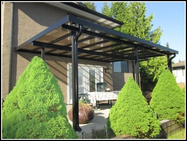 terrassen berdachung alu glas aus polen terrasse house. Black Bedroom Furniture Sets. Home Design Ideas