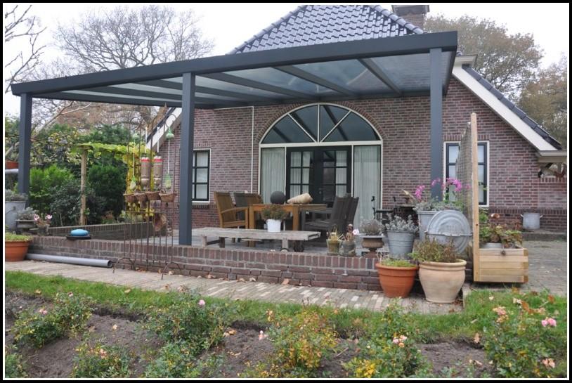 terrassen berdachung alu glas nieder sterreich terrasse. Black Bedroom Furniture Sets. Home Design Ideas