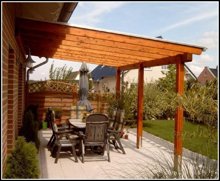 terrassen berdachung aus holz selber bauen terrasse house und dekor galerie 5nwlwwqkao. Black Bedroom Furniture Sets. Home Design Ideas