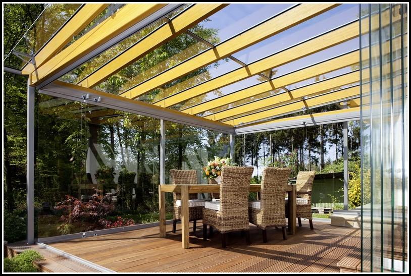 terrassen berdachung baugenehmigung niedersachsen. Black Bedroom Furniture Sets. Home Design Ideas