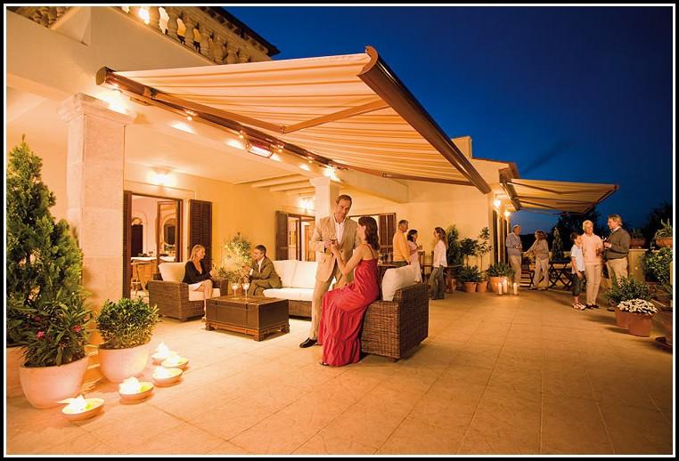 terrassen berdachung baugenehmigung nrw terrasse house und dekor galerie zk13mxzkdg. Black Bedroom Furniture Sets. Home Design Ideas