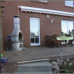 terrassen berdachung freistehend bausatz terrasse. Black Bedroom Furniture Sets. Home Design Ideas