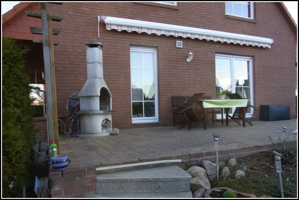 Terrassenüberdachung Freistehend Alu