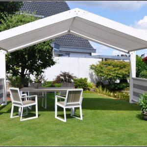 Terrassenuberdachung Bausatz Holz Freistehend Terrasse House Und