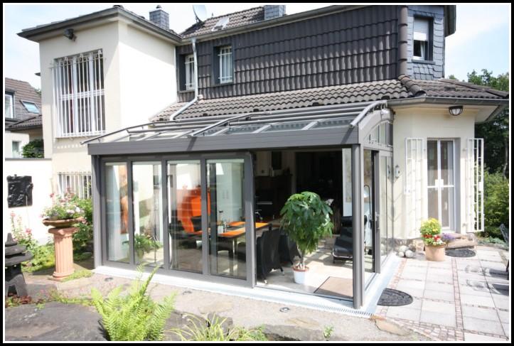 terrassen berdachung glas kosten terrasse house und dekor galerie rmrv6lprx9. Black Bedroom Furniture Sets. Home Design Ideas