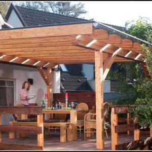 terrasse aus holz bauanleitung terrasse house und dekor galerie yrrxa9bkga. Black Bedroom Furniture Sets. Home Design Ideas