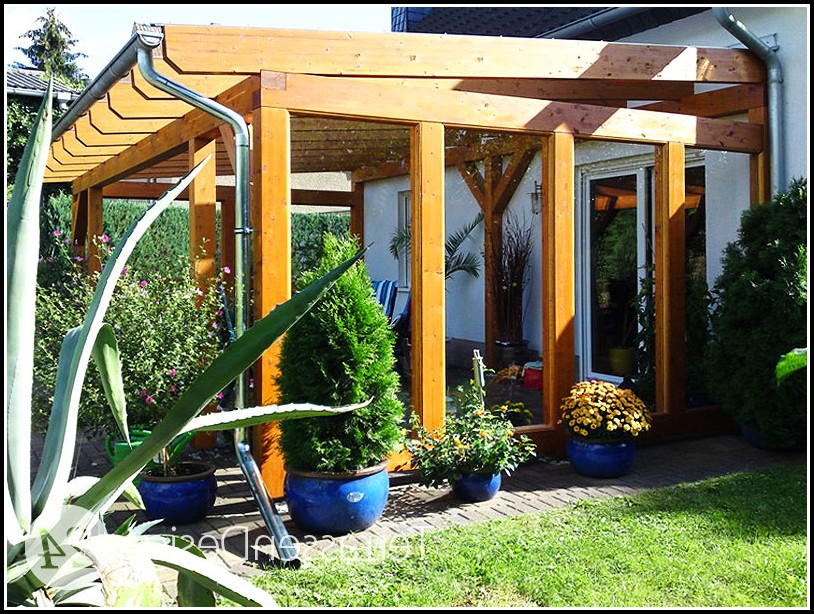 terrassen berdachung holz glas konfigurator terrasse. Black Bedroom Furniture Sets. Home Design Ideas