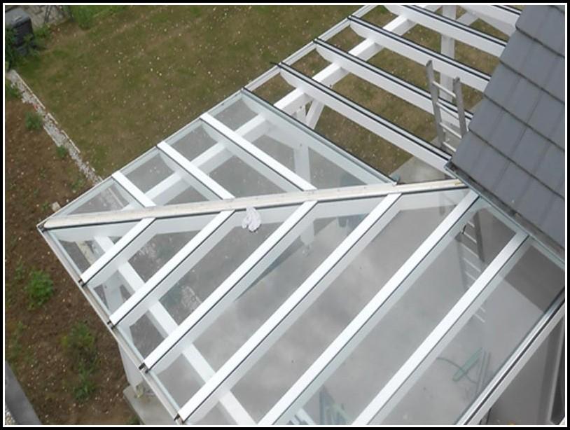 terrassenuberdachung glas selber bauen, terrassenüberdachung selber bauen glas - terrasse : house und dekor, Design ideen