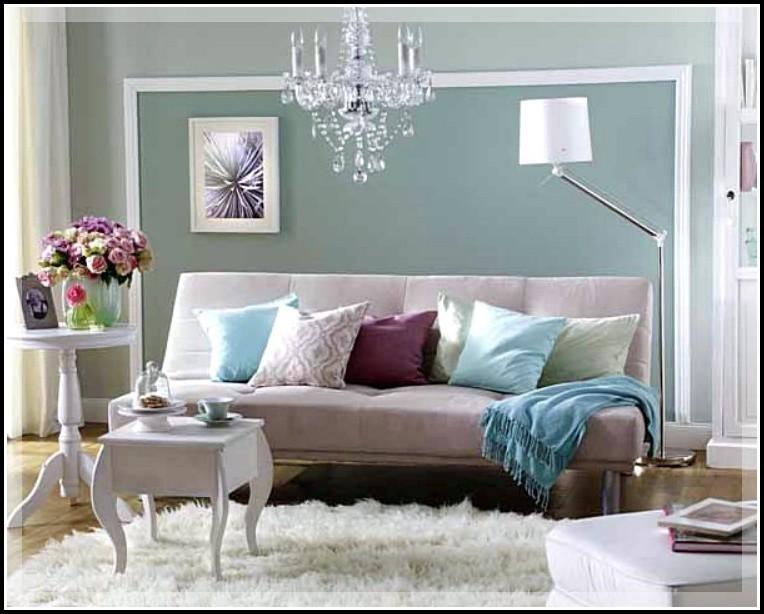 Vlies Tapeten Fürs Wohnzimmer Download Page – beste Wohnideen Galerie
