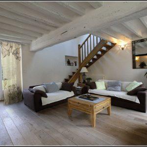 Vorhänge Ideen Für Wohnzimmer